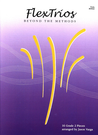 FlexTrios – Beyond The Methods