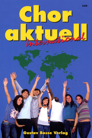 Chor aktuell International