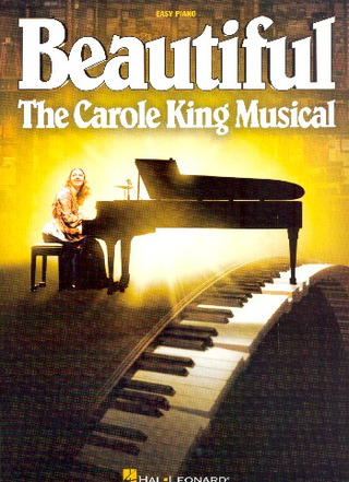 Carole King: Beautiful – The Carole King Musical