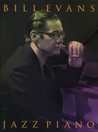Bill Evans: Evans Bill Jazz Piano