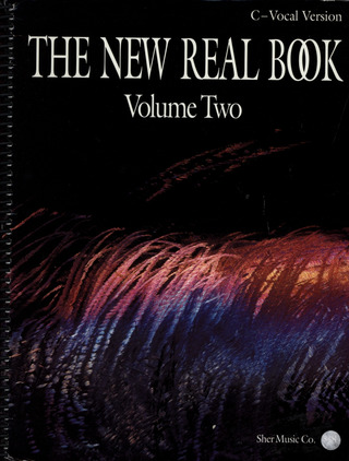 The New Real Book 2 – C and Vocal