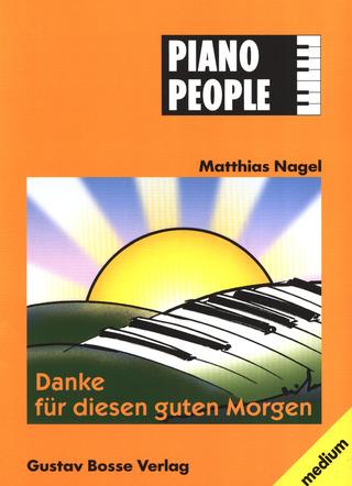 Organ Sheet Music Entertainment Stretta Sheet Music Shop