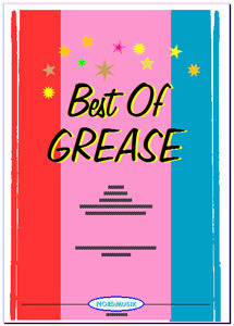 "Best of ""Grease"""