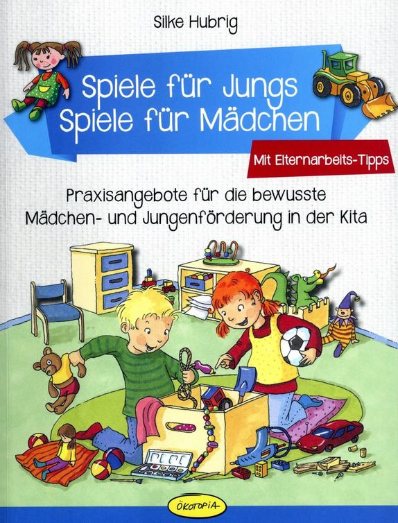 Jungs Spiele Online