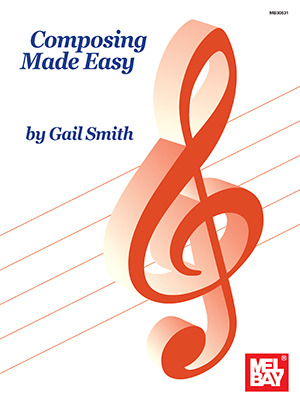 Gail Smith: Composing Made Easy