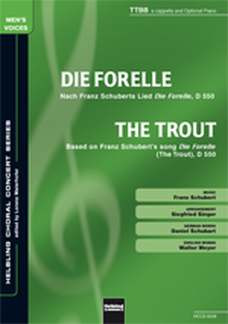 Franz Schubert: The Trout