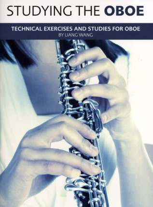 Robert Fuchs: Studying The Oboe