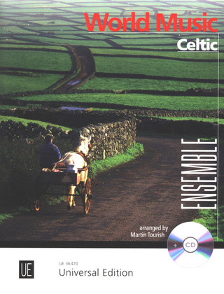 World Music: Celtic