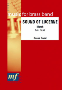 Sound Of Lucerne