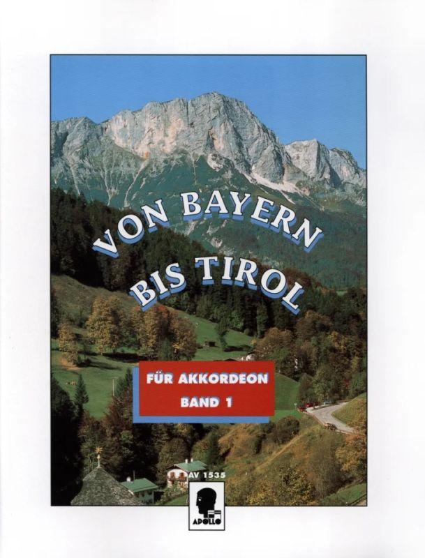 Bis Bayern