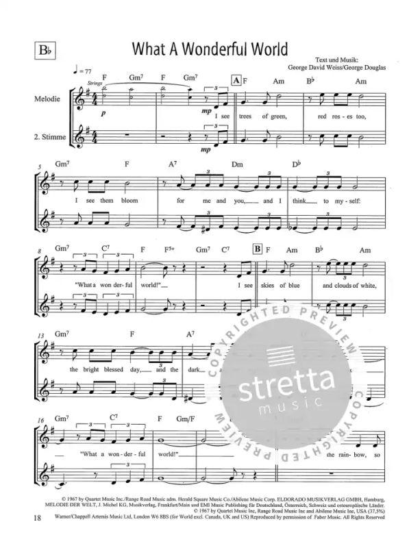 Alpenlandische Lieder Jodler 1