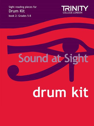 Sound at Sight 2