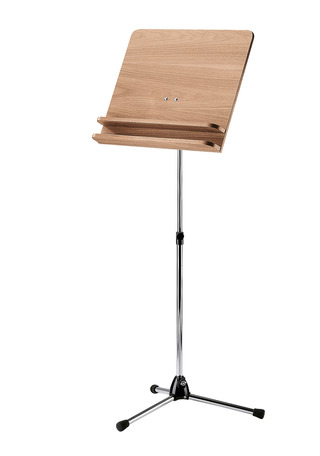 Orchestra music stand – K&M 118/3