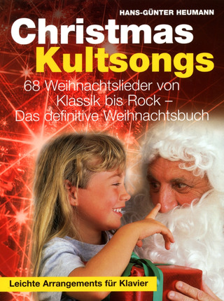 Christmas Kultsongs