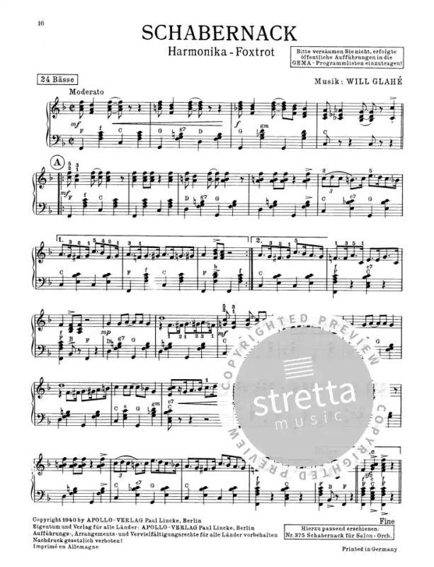 Solisten-Klänge 1 | im Stretta Noten Shop kaufen