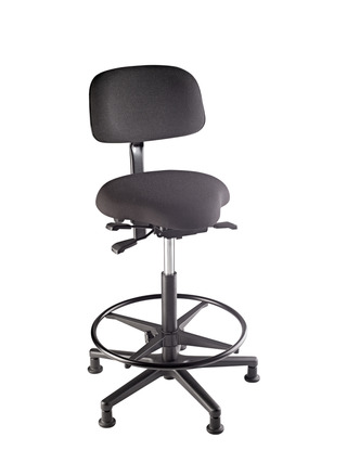Bass stool – K&M 13460