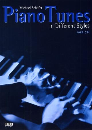 michael schäfer piano