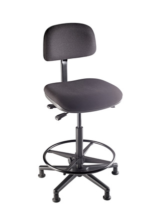 Chair for Kettledrums – K&M 13480