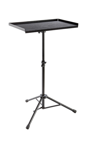 Percussion table – K&M 13500