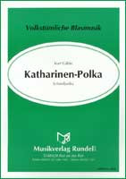 Kurt Gäble: Katharinen Polka