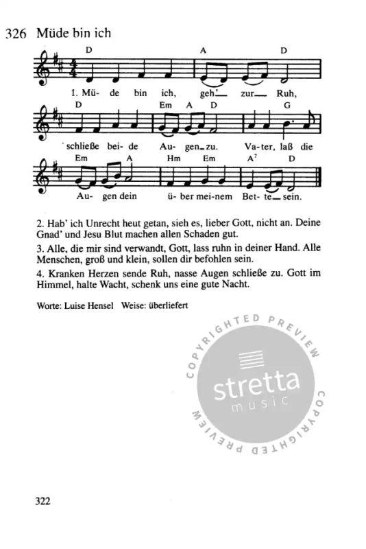 Poverello Ein Geselliges Liederbuch Von Ziegert Alexander