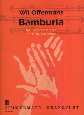Offermans Wil: Bamburia