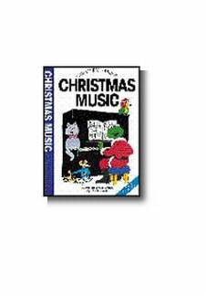 Carol Barratt: Barratt Chester's Easiest Christmas Music Pf