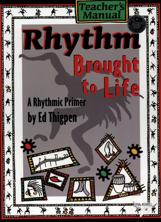 Ed Thigpen: Rhythm brought to Life