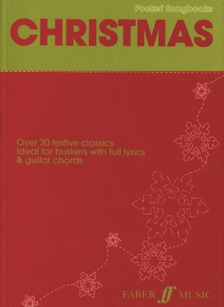 Pocket Songs – Christmas