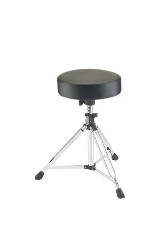 Drummer's throne Picco – K&M 14020