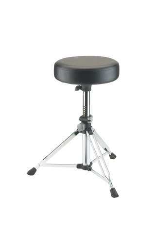 Drummer's throne Grande – K&M 14030