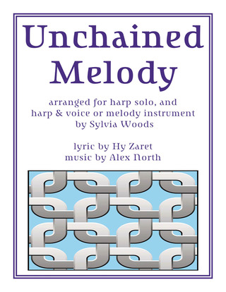 Alex North et al.: Unchained Melody