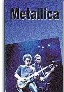 Metallica: Metallica Paroles & Tablatures