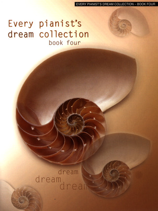 Every pianist´s dream collection - book 4