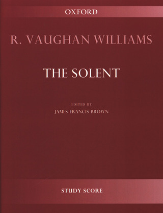 Ralph Vaughan Williams: The Solent
