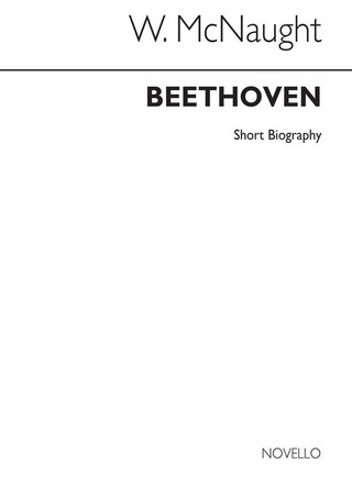 William McNaught: Beethoven