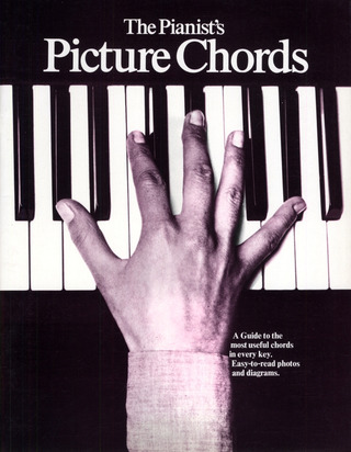 Pianist's Picture Chords, The