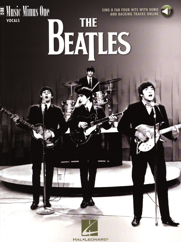 The Beatles: The Beatles
