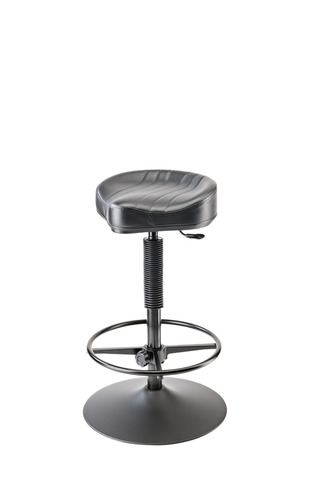 Stage stool – K&M 14091