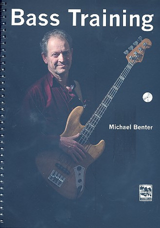 Michael Benter: Bass Training
