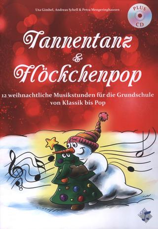 Lustige Weihnachtslieder Texte.Lustige Weihnachtslieder Stretta Noten Shop