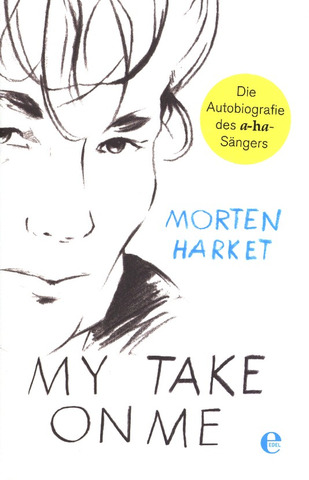 Morten Harket: My take on me