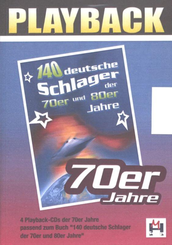 Deutsche 70er jahre pornos