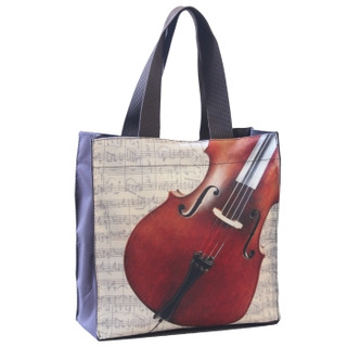 City Bag Cello