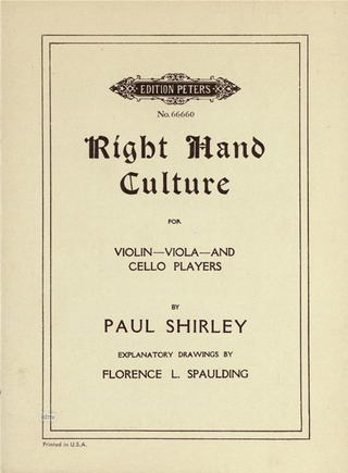 Paul Shirley: Right hand culture