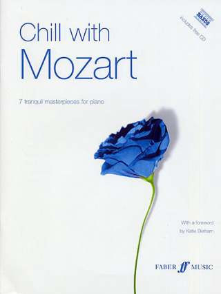 Chill With Mozart