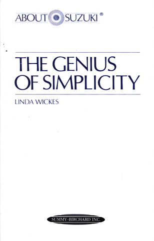 Linda Wickes: The Genius of Simplicity