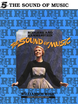 Richard Rodgers: The Sound of Music Selections