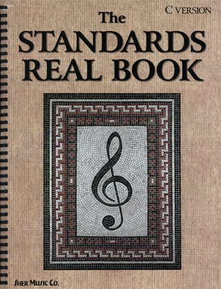 The Standards Real Book – C