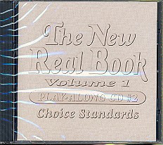 The New Real Book 1 (CD 2)